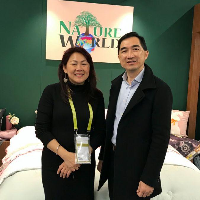 Wendy-Tan-Heimtextil-2020.jpg