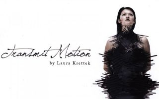 Laura-Krettek.jpg