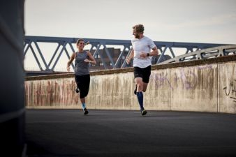 OutDoor-2018-Run-Socks-30-.jpg