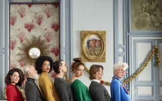 Farben-Eric-Bompard-Kleidung.jpg