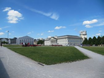 Documenta-14-.jpg