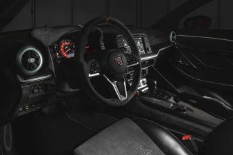 Alcantara-im-Nissan-GT-R50.jpg