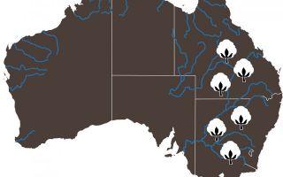 Karte-Australien.jpg