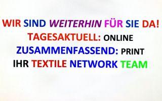 wir-sind-da-textile-network-.jpg