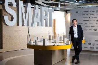 Jan-Vercammen-CEO-Dematic.jpg
