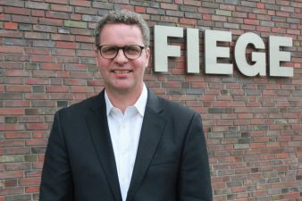 Stefan-Thies-Fiege.jpg