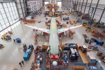 Fertigung-des-A320-Airbus.jpg