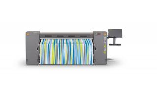 Produktbeispiele Photos: ESC Decoration Technologies