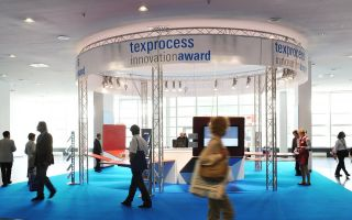 Texprocess-Innovation-Award.jpg
