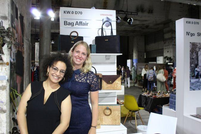 Neonyt-Bag-Affair.jpg