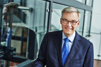 Morten-Haure-Petersen.jpg