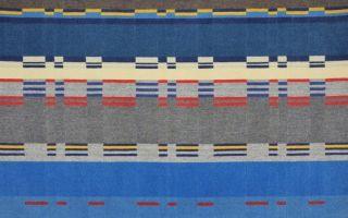 Wolldecke-Bauhaus.jpg