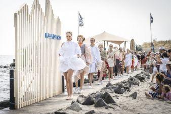 Texel-goes-Fashion.jpg
