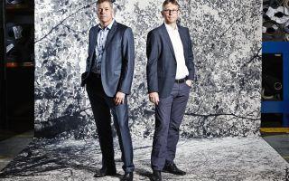John-og-Svend-online.jpg