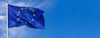 Europaflagge.jpeg