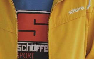 Schoeffel-online.jpg
