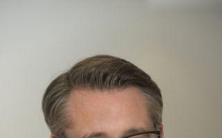 """""""Ich sehe bei Meyer & Meyer enormes Wachstumspotential und ein in langer Tradition gewachsenes Know-how. Ich setze mich mit aller Kraft dafu?r ei..."""