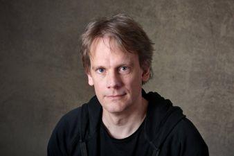 Dr-Felix-Kolb.jpg