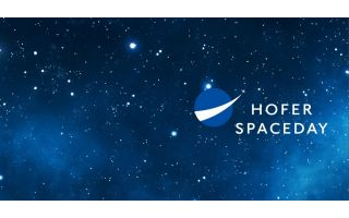 Space-Day-Hochschule-Hof.jpg