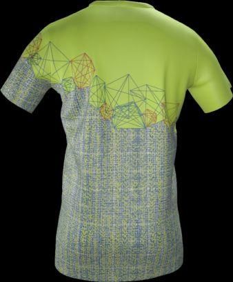Avametric-Shirt-Gerber-.jpg