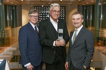 Marc-Cain-Business-Award.jpg