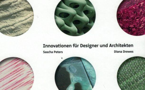 Innovationen für Designer und Architekten