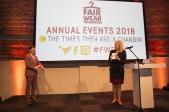 Fair-Wear-Foundation.jpg