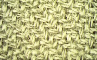 Electro-conductive-fabric.jpg