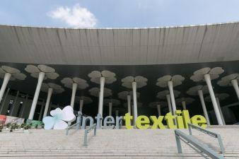 Die-Intertextile-Shanghai.jpg