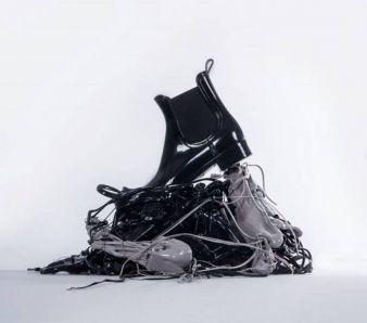 Schuhe-Muell.jpg