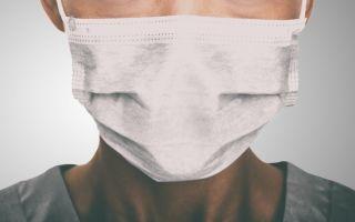 Corona: Textilproduzenten stellen auf Atemschutzmasken um