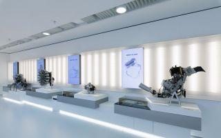 Ettlin-Lux-BMW-Museum.jpg
