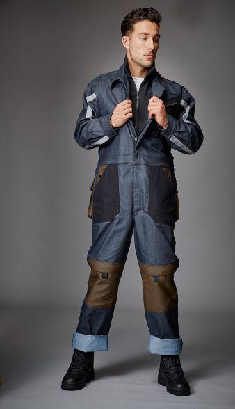 Innovative-Arbeitsbekleidung.jpg