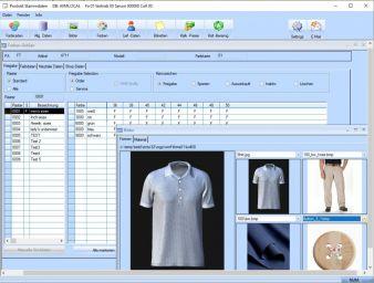 Assyst-Digitalisierung.jpg