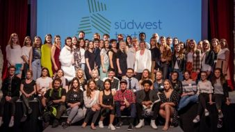 Suedwesttextil-2018.jpg