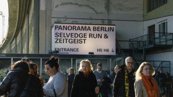 Panorama-Berlin-2020.jpg