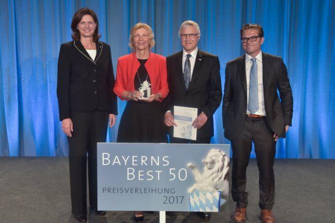 Sandler-Bayerns-best-50.jpg