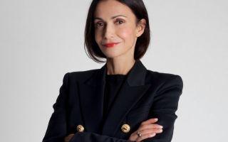 Anita-Tillmann.jpg