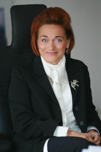 Monika-Sandler.jpg