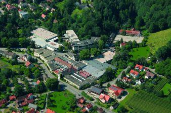 Luftaufnahme-der-Lindauer.jpg