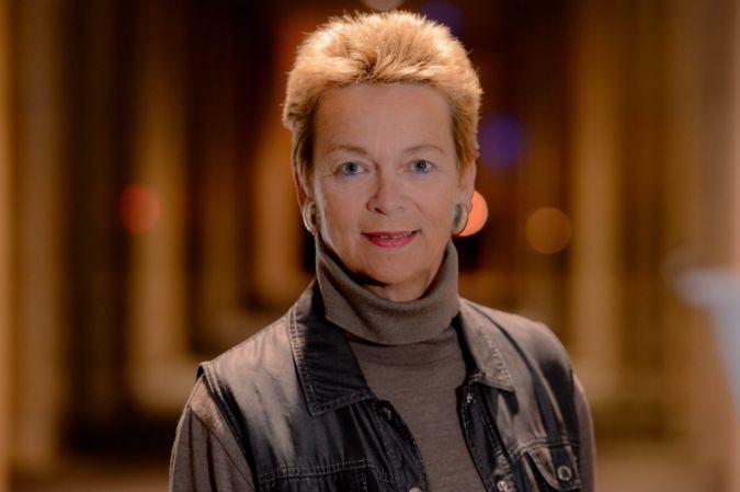 Gisela-Burckhardt.jpg