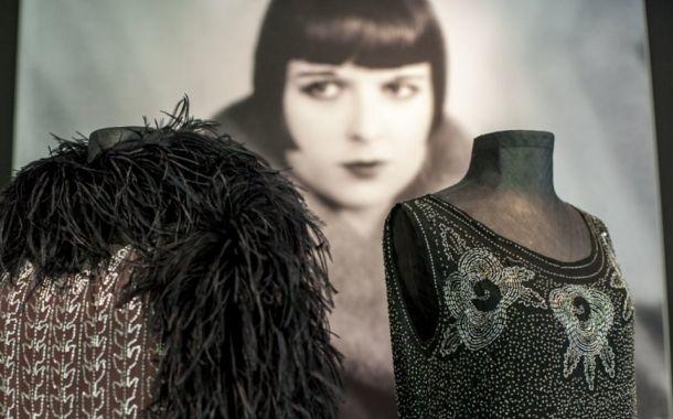 Mythos Neue Frau –  Blick zurück nach vorn