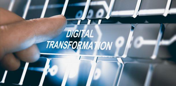 Corona: Unternehmen priorisieren Digitalisierungsinitiativen
