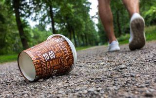Kaffeebecher-to-go-Umwelt.jpeg