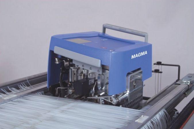 Magma-T12-warp-tying-machine.jpg