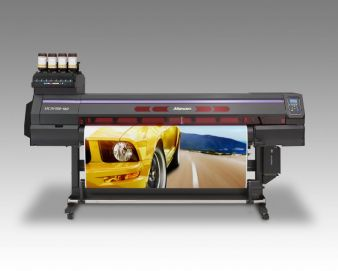 Mimaki-UCJV150-160-Main-Visual.jpg