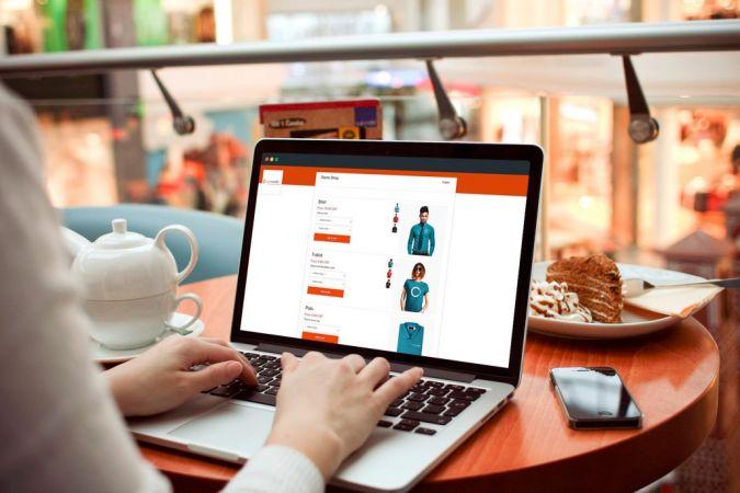 Der-One-Page-Shop-von.jpg