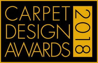 Die-Carpet-Design-Awards.jpg