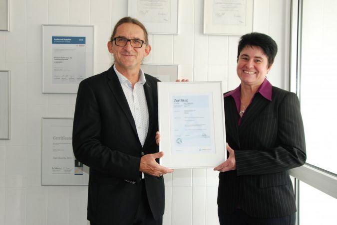 CEO-Martin-Sembach-und.jpg