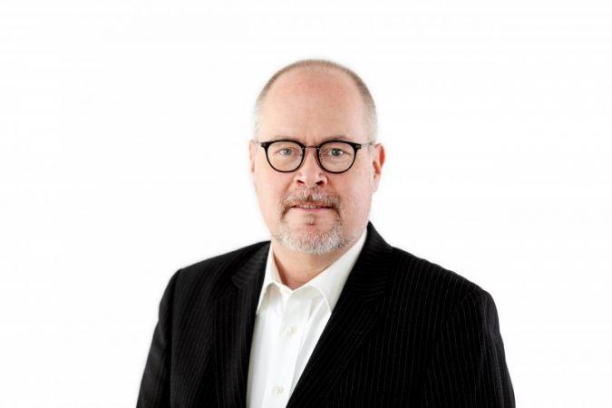 Peter-Haas.jpg